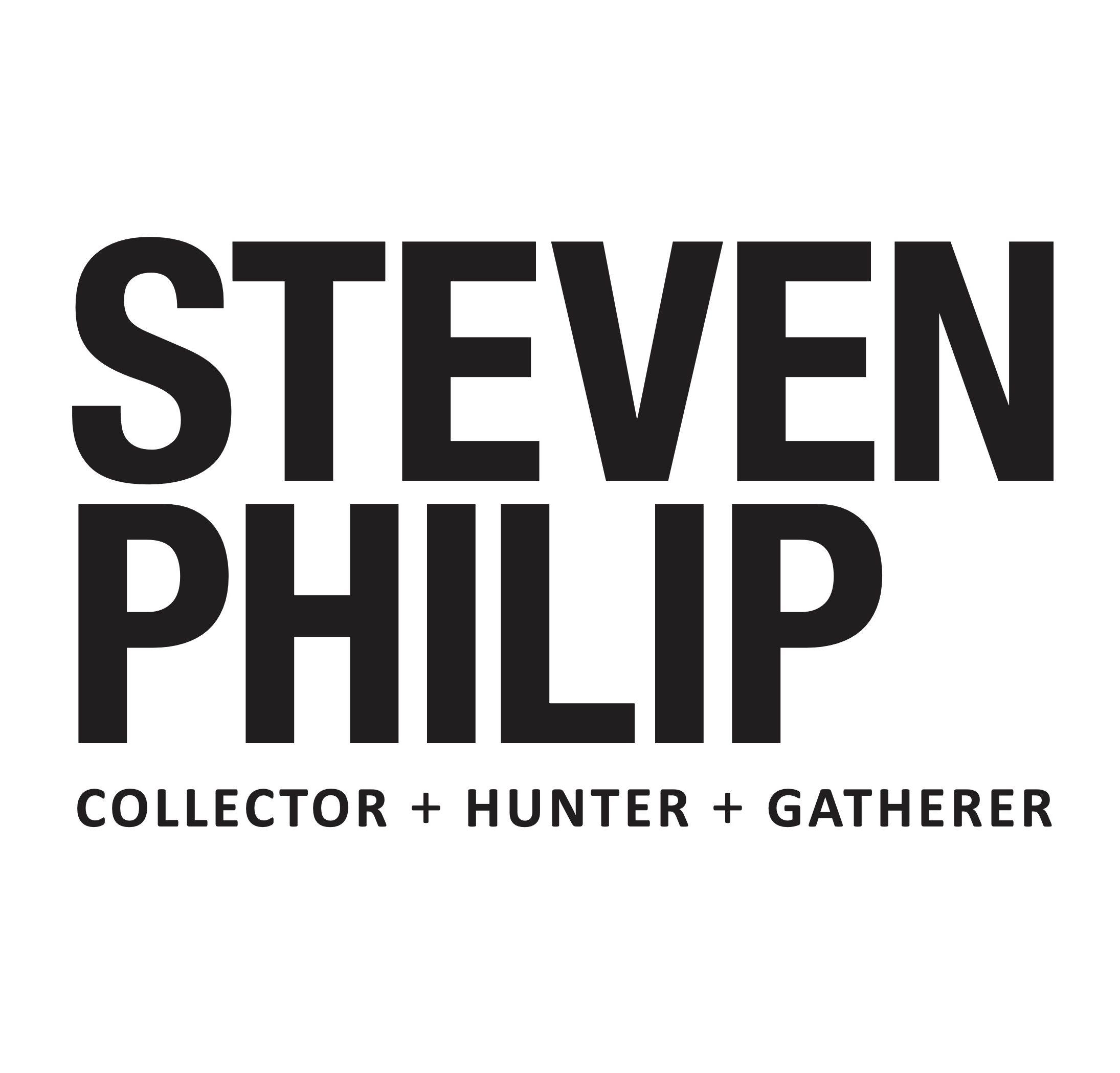 Mr Steven Philip